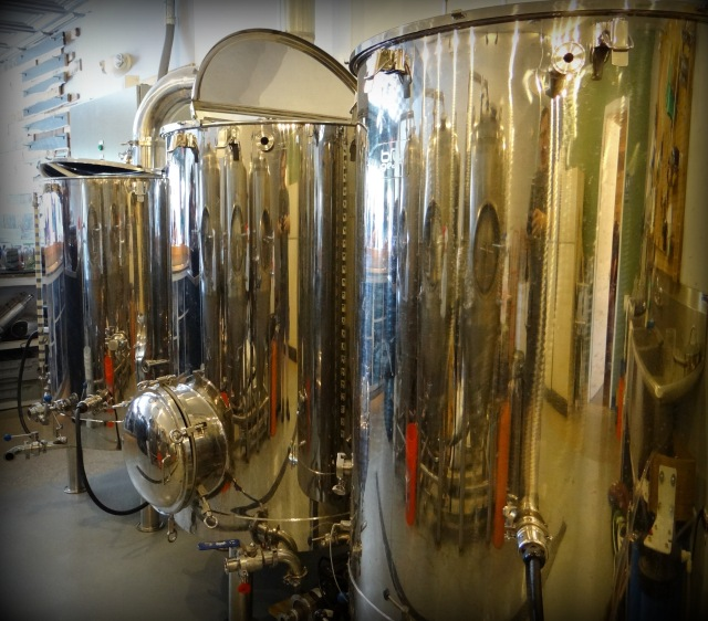 ill mannered fermenters2