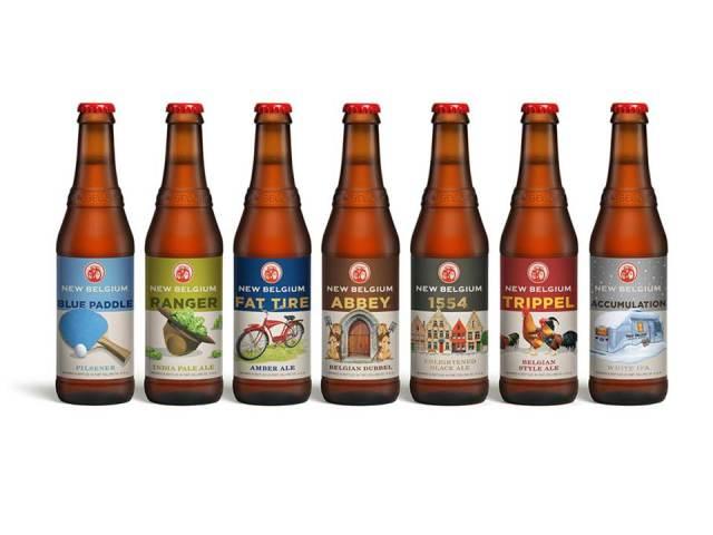 new belgium_new labels