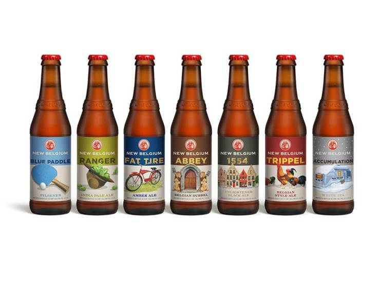 new belgium_new labels