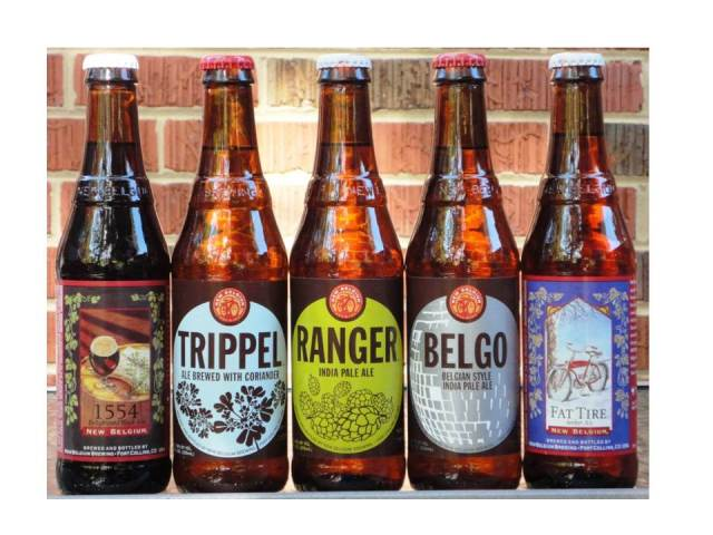 new belgium_old labels