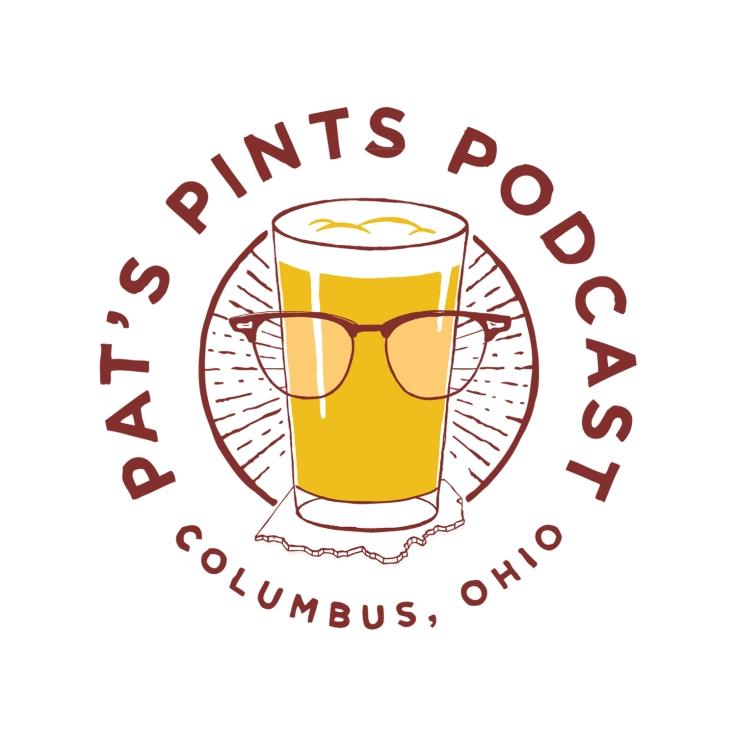 Pats_Pints_Logo_2C_FA