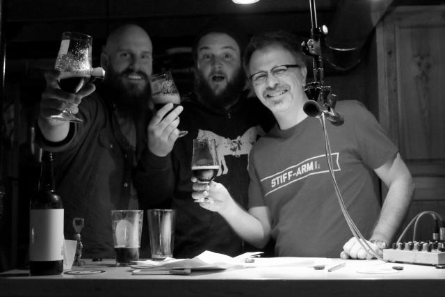 podcast2_walt_mark_pat_bnw