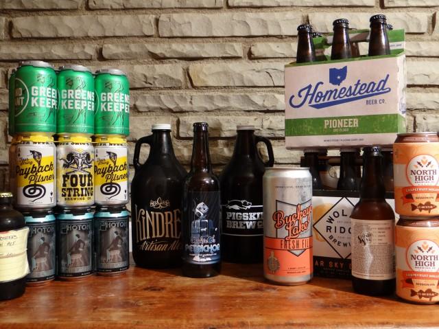 king-of-ohio-beers