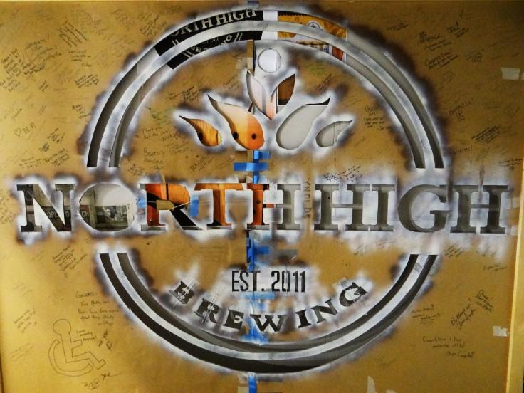 North High Logo.JPG