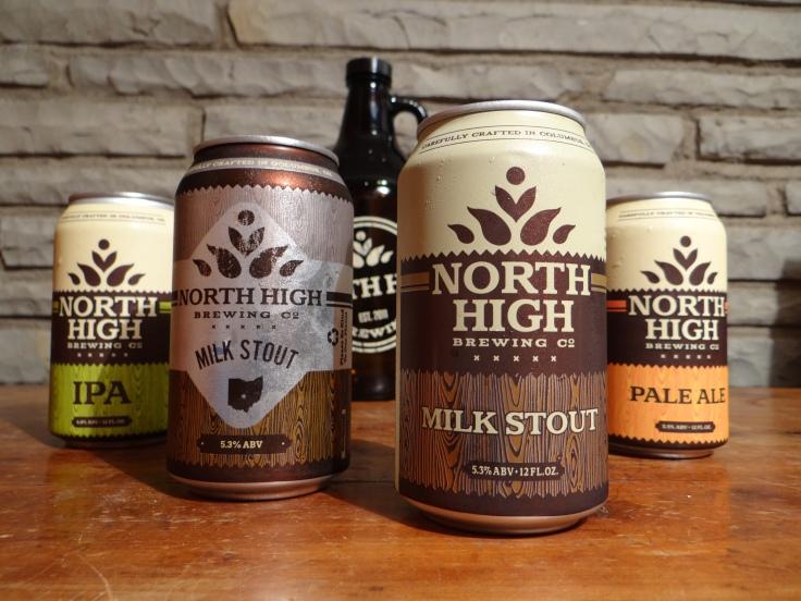 north-high-rebranding