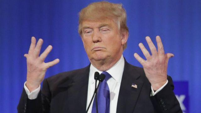 trump_hands