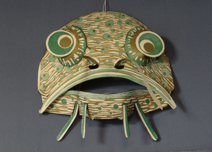 little-fish-wall-ornament