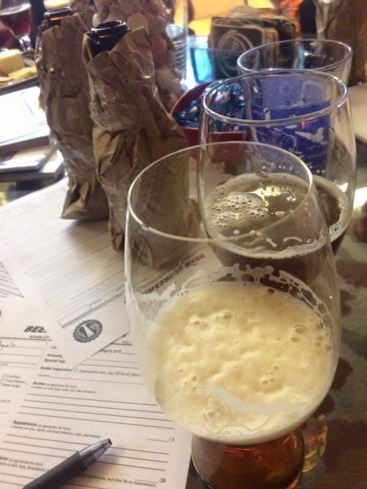 holiday-ipas-tasting-panel-angelo-photo