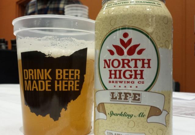 north-high-life