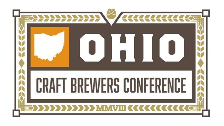 ocba-conference-logo