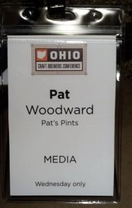 ocba-media-pass