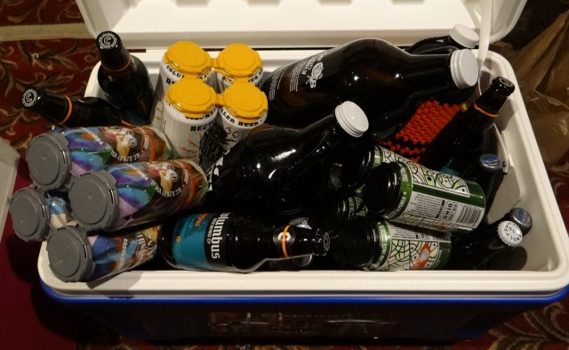 IIPA_Beer Cooler