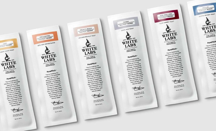 White-Labs-PurePitch-Packaging