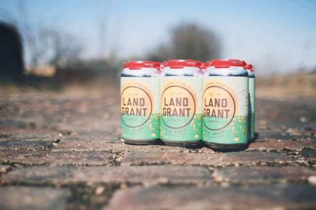 OvalBeach_Land Grant