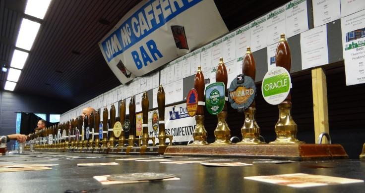 Durham Beerfest taps_cropped