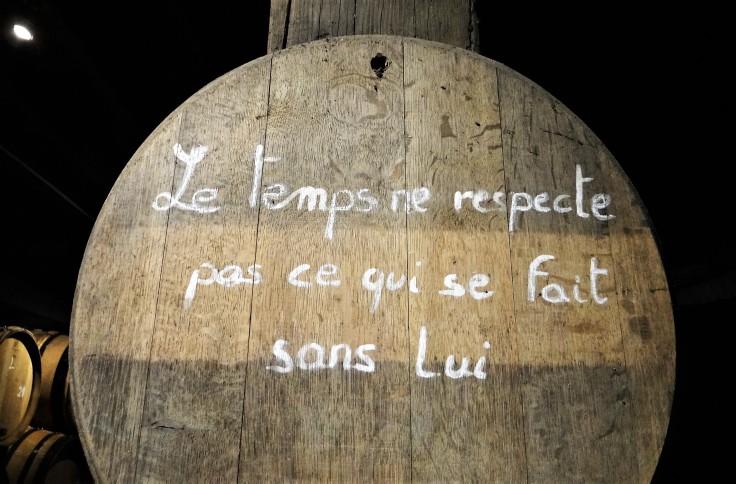 Cantillon proverb