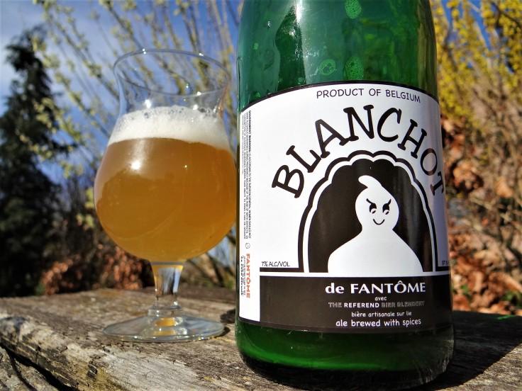 fantome_blanchot